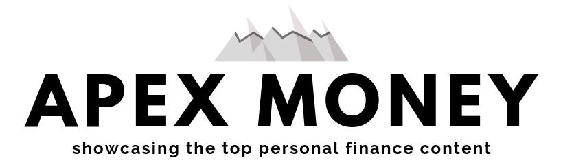 Apex Money